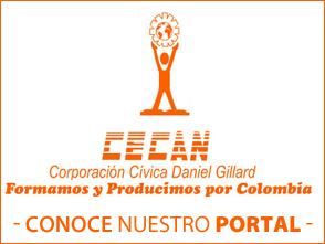 Corporación CECAN
