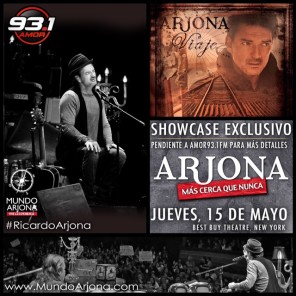 RICARDO_ARJONA_Collage_3_NEW_YORK