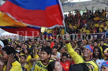 celebraciones_partido_de_colombia