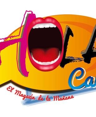 MAGAZIN  HOLA CALI.. (2)