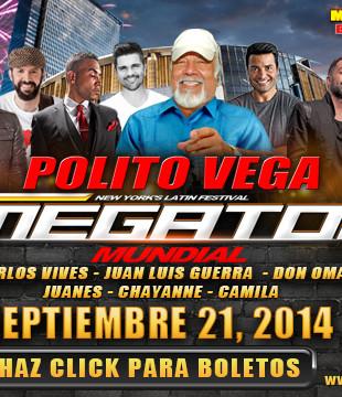 Megaton-2014_670x360_A-LA-VENTA-YA1
