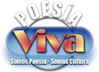 Logo Template - Logo_30 (2)