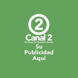 canal2-publicidad