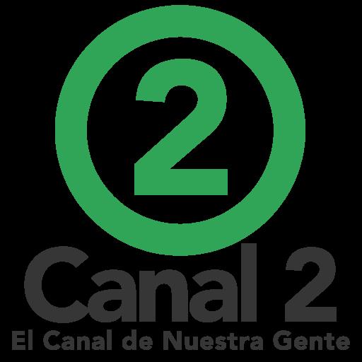 Canal 2 Cali