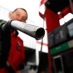 gasolina-corte