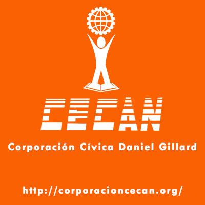 Corporacion Cecan