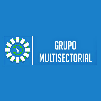 Grupo multisectorial