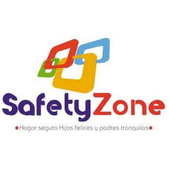 Safety Zone