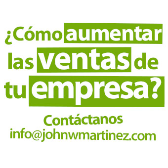 John W. Martínez