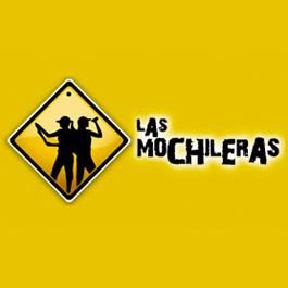 Mochileras