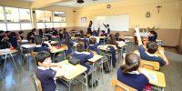 estudiantes-plan-decenal-francisco-cajiao
